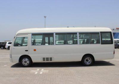 minibus1